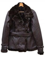 sheepskin-leather-jacket-for-women