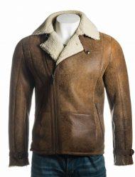 sheepskin-shearling-biker-jacket-for-mens