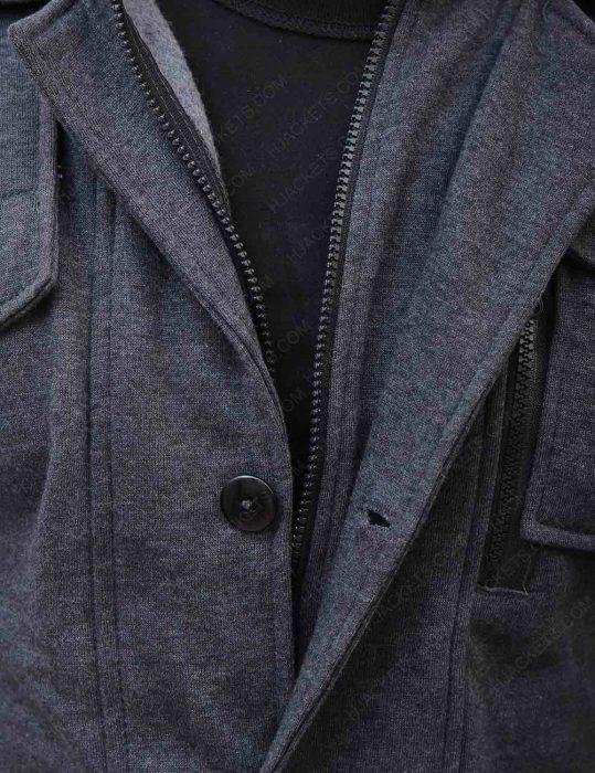 slim-fit-grey-jacket
