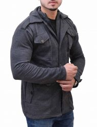 slim-fit-wool-grey-jacket
