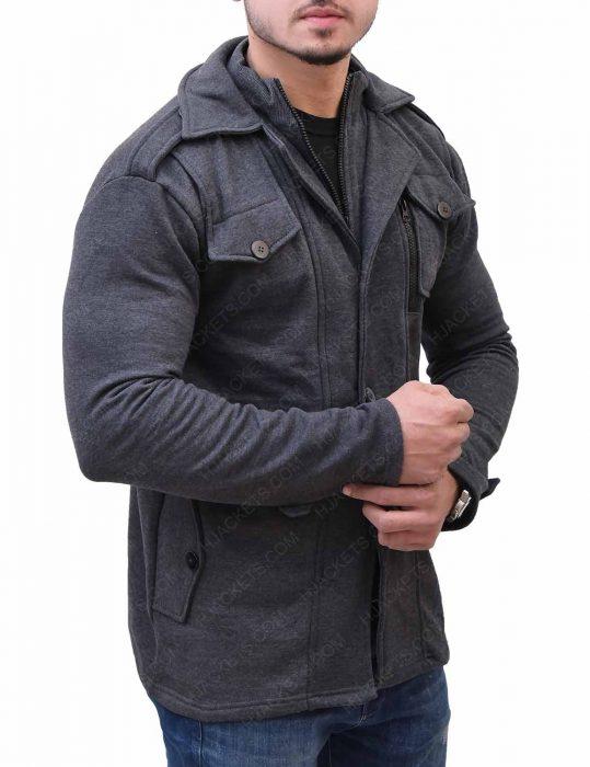 slim-fit-wool-grey-jacket