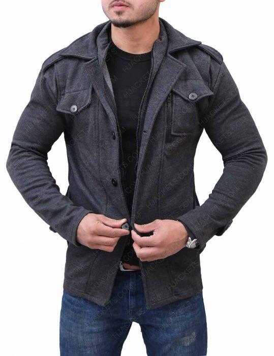 slim-fit-wool-jacket