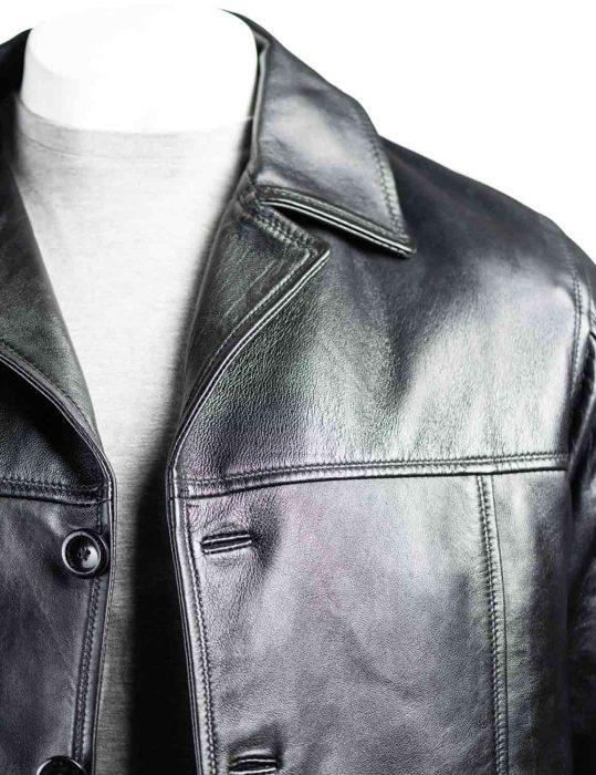 slimfit-black-leather-jacket
