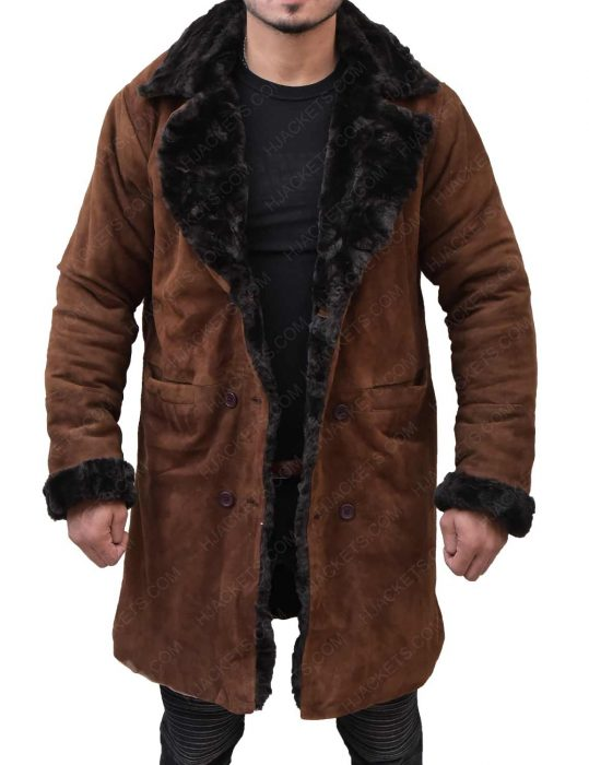 snatch-fur-coat
