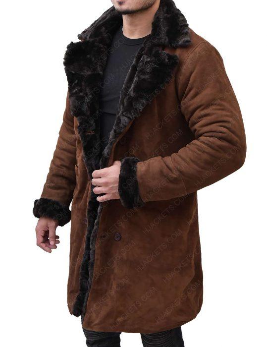 snatch-fur-lether-coat