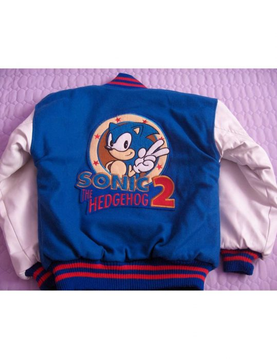 sonic-hedgehog-blue-and-white-jacket