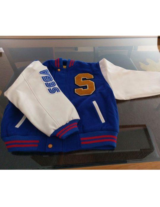 sonic-hedgehog-cotton-jacket
