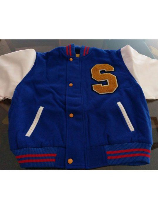 sonic-hedgehog-jacket
