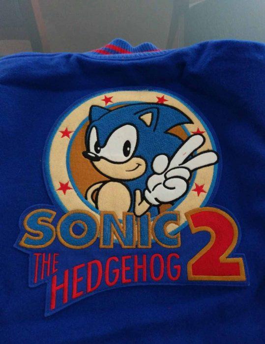 sonic-hedgehog-wool-jacket