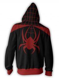 spiderman-miles-morales-hoodie