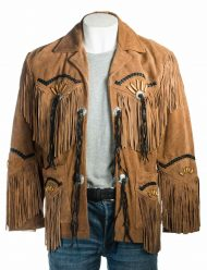 tan-suede-jacket-mens