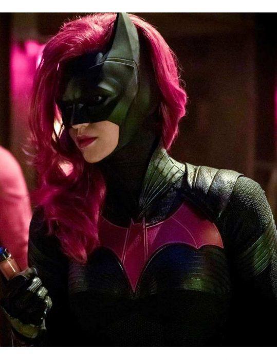 the-flash-elseworlds-batwoman-leahter-jacket