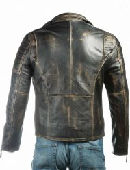 vintage-leather-jacket-for-mens