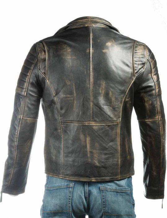 vintage-leather-jacket-for-mens