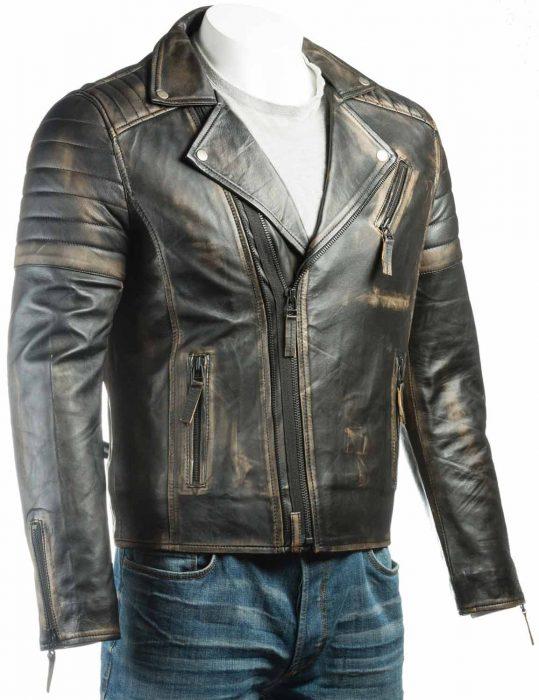 vintage-leather-jacket-mens