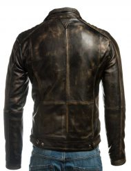 vintage-leather-jacket-mens
