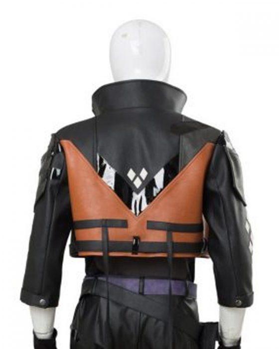 Hugo-Pennywort-God-Eater-3-Leather-Jacket