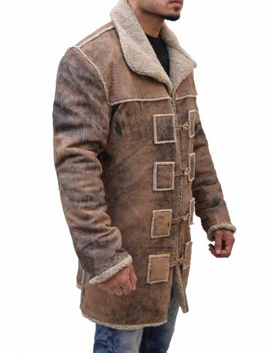 anson-mount-shearling-coat