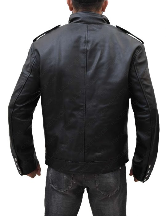arthur-aquaman-black-leather-jacket