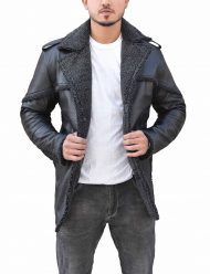 billy-russo-black-jacket