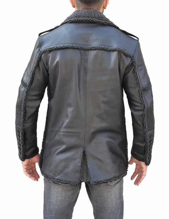 billy-russo-leather-jacket