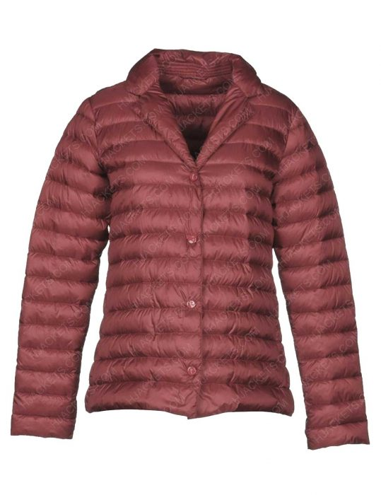 bird-box-quilted-jacket
