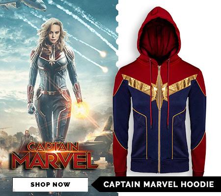 captain-marvel-hoodie