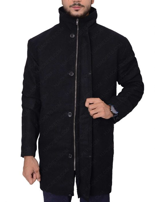 counterpart-black-wool-jacket