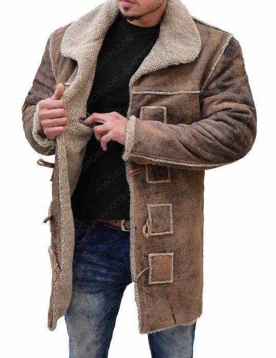 cullen-bohannon-anson-mount-coat