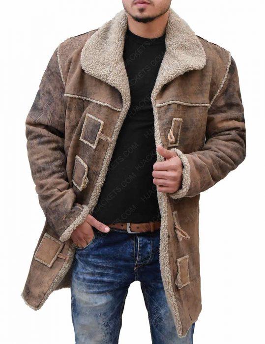 cullen-bohannon-coat (3)