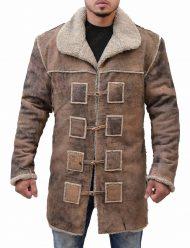 cullen-bohannon-hell-on-wheels-coat