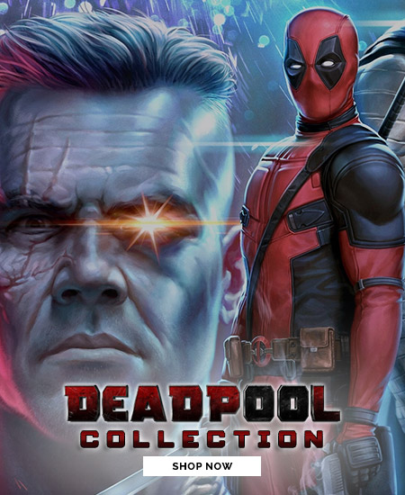 deadpool-merchandise