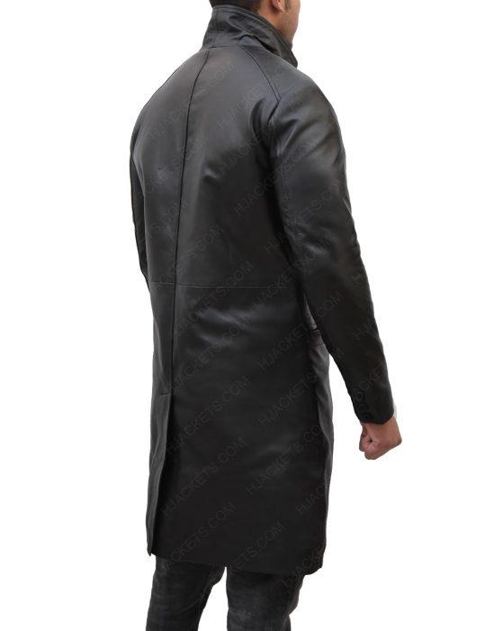 del-spooner-black-jacket