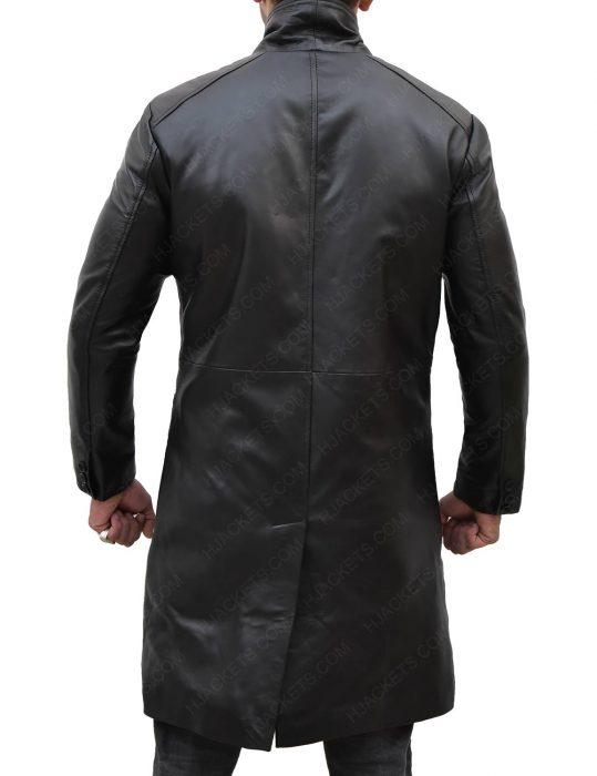del-spooner-black-leather-i-robot-jacket