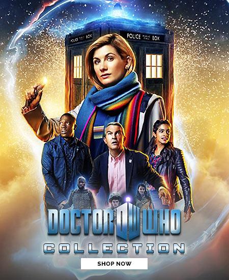 doctor-who-merchandise