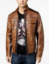 faux-leather-two-tone-jacket