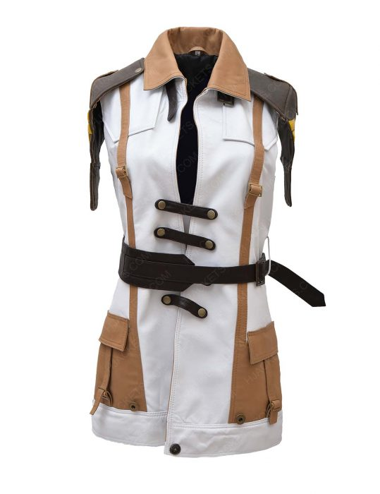 final-fantasy-white-vest