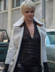 gotham-barbara-kean-5-white-coat