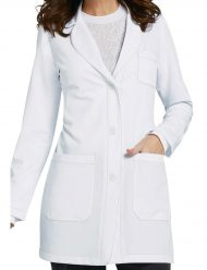 greys-anatomy-white-cotton-coat