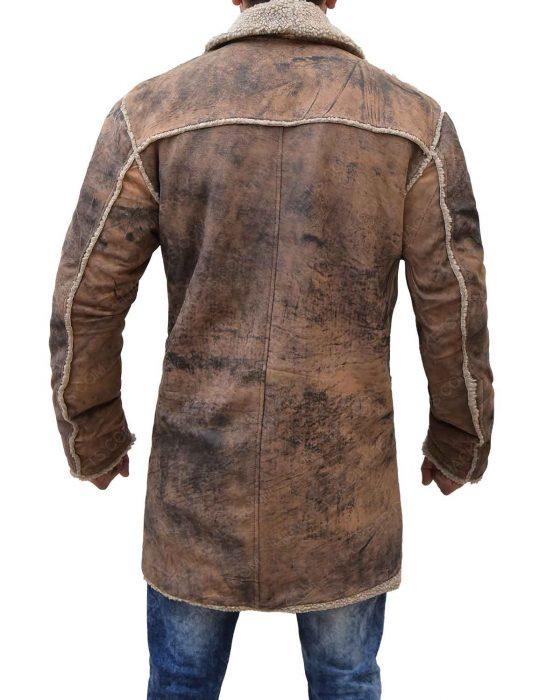 hell-on-wheels-cullen-bohannon-coat