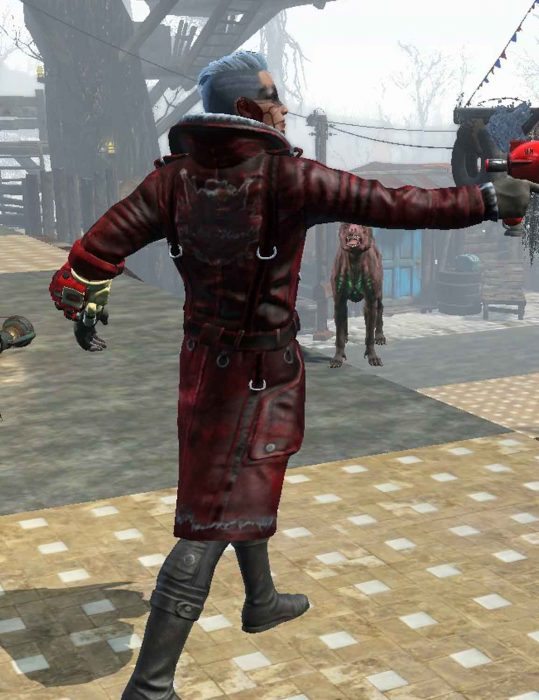 fallout-4-nuka-raider-maxsons-battle-coat