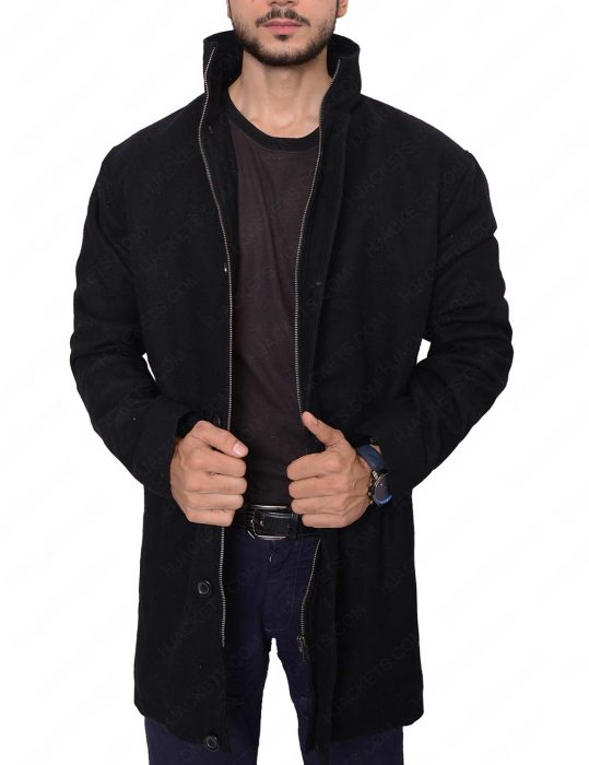 howard-silk-counterpart-black-leather-jacket