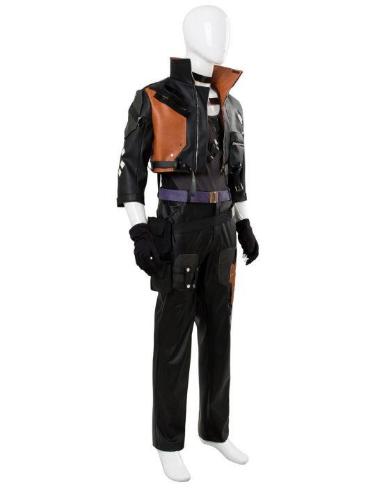 hugo-pennywort-god-eater-3-black-jacket