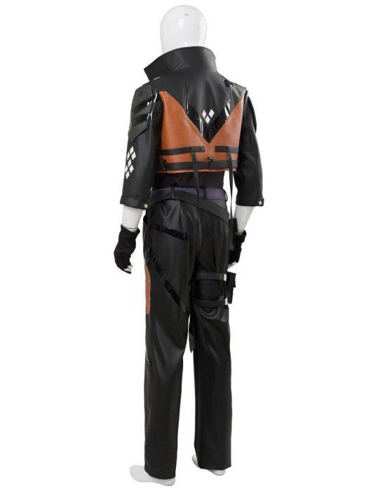 hugo-pennywort-god-eater-3-brown-jacket