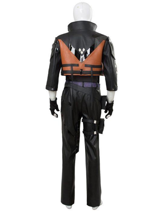 hugo-pennywort-god-eater-3-jacket