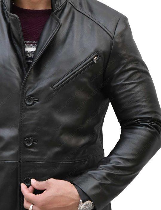 i-robot-leather-jacket