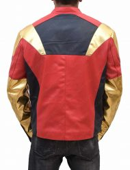 iron-man-golden-jacket