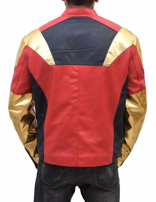 iron-man-golden-jacket