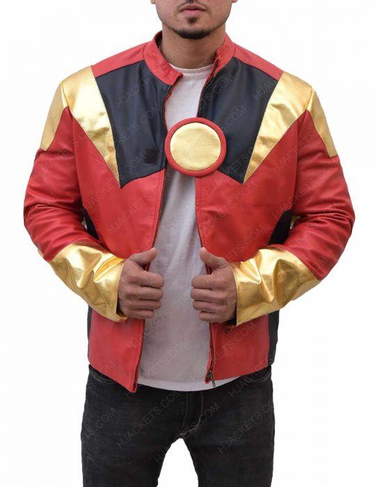 iron-man-leather-jacket