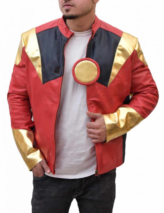 iron-man-red-black-jacket